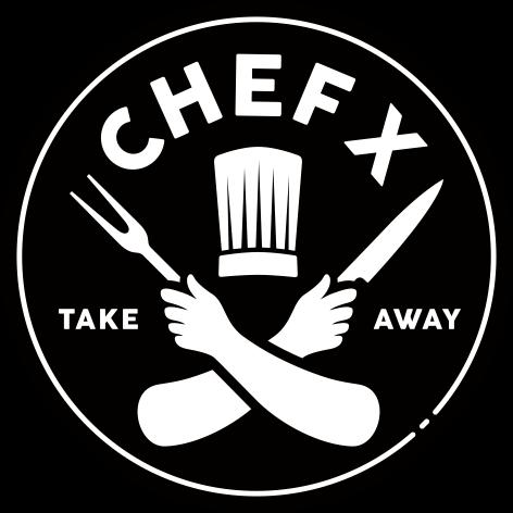 chef_x_logo_iso